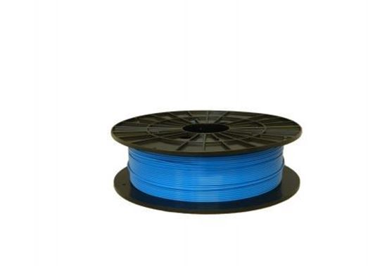 Picture of ABS - Azul - 0.5Kg