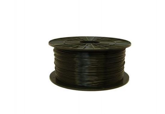 Picture of ABS - Black - 1Kg