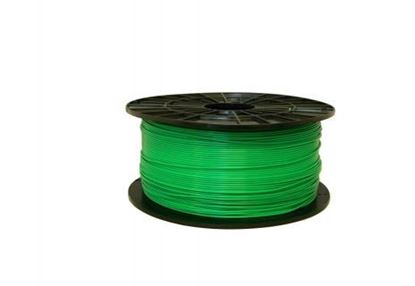 Picture of ABS - Green - 1Kg