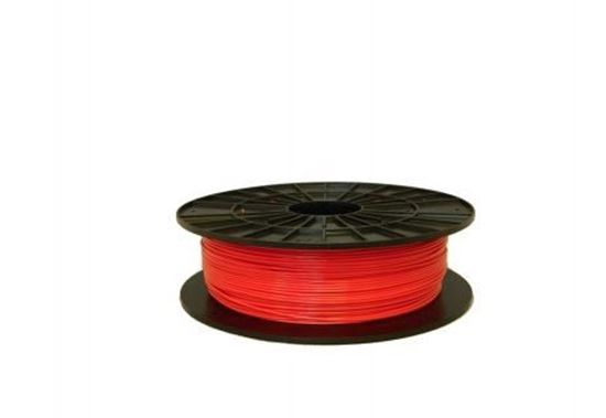 Picture of ABS - Red - 0.5Kg