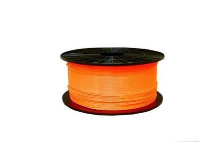 Picture of PLA - Orange - 1Kg