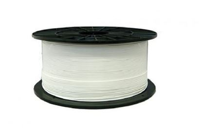 Picture of ABS-T - White - 1Kg