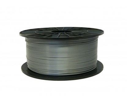Picture of ABS-T - Silver - 1Kg