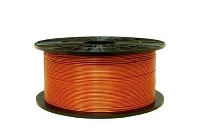 Picture of ABS-T - Copper - 1Kg
