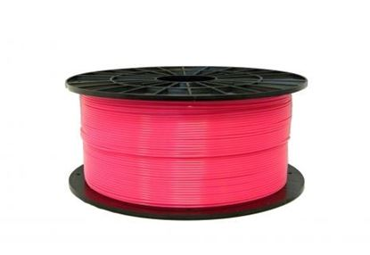 Picture of ABS-T - Pink - 1Kg