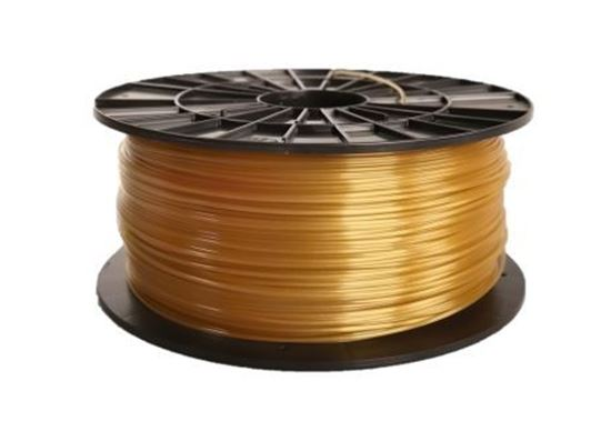 Picture of ABS-T - Gold - 1Kg