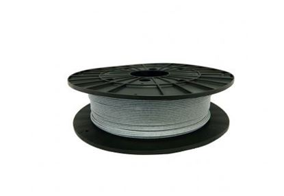Picture of MARBLEJet - PLA Dark  - 0.5Kg