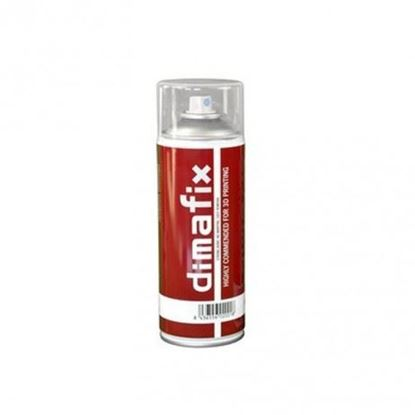 Picture of Dimafix - Spray