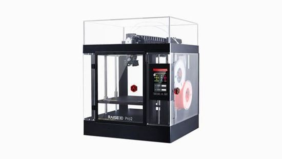 Picture of RAISE3D Pro2 3D Printer