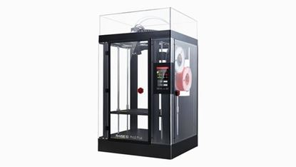Imagem de RAISE3D Pro2 Plus 3D Printer