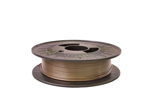 Picture of PET-G - Coffe Bronze - 0.5Kg