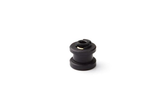 Picture of Bondtech BMG - Bowden Adapter 4mm