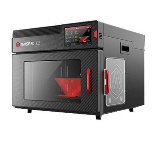 Picture of RAISE3D E2 3D Printer