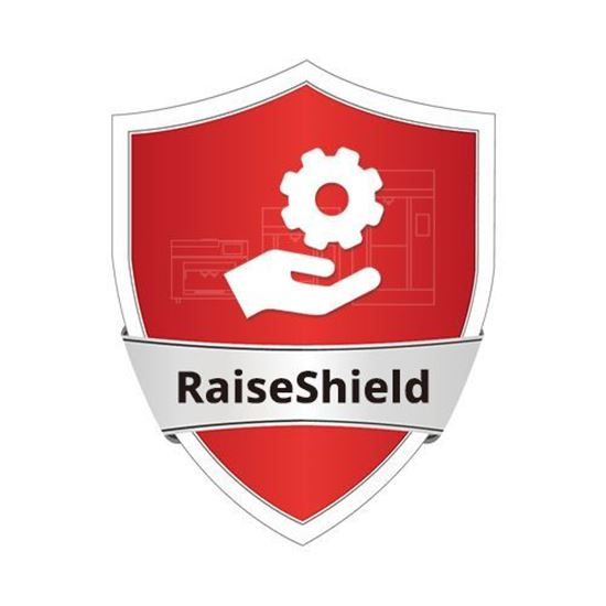 Picture of Garantia Raise3D - RaiseShield 3 Anos